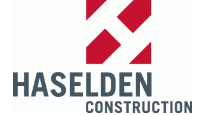 https://structuredplus.com/wp-content/uploads/2012/01/haselden-construction-logo.png