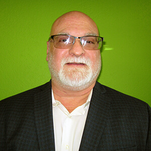 https://structuredplus.com/wp-content/uploads/2020/04/ed-alvarez-rcdd-engineer-sales.jpg
