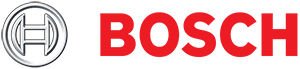 https://structuredplus.com/wp-content/uploads/2020/05/bosch-intrusion-logo.png