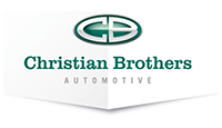 https://structuredplus.com/wp-content/uploads/2020/05/christian-brothers-automotive-logo.png