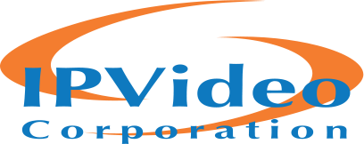 https://structuredplus.com/wp-content/uploads/2020/05/ipvideo-corporation-logo.png