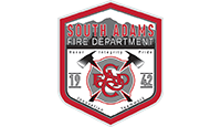 https://structuredplus.com/wp-content/uploads/2020/05/south-adams-county-fire-department-logo.png