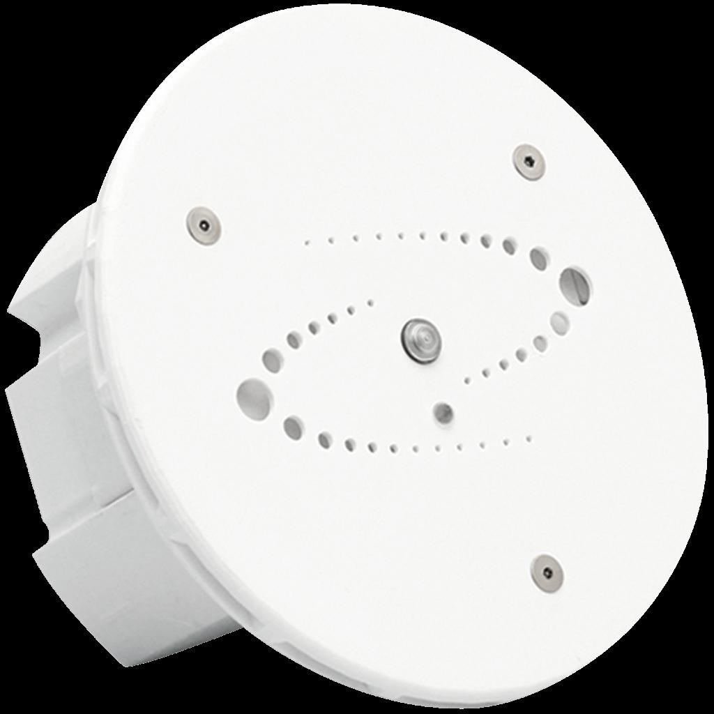 Halo Smart Sensor Vape detector for schools